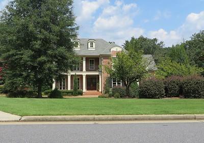 Greystone Milton GA Estate Home Community (8)