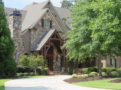 Greystone Milton GA Estate Home Community (16)