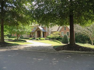 Greystone Milton GA Estate Home Community (22)