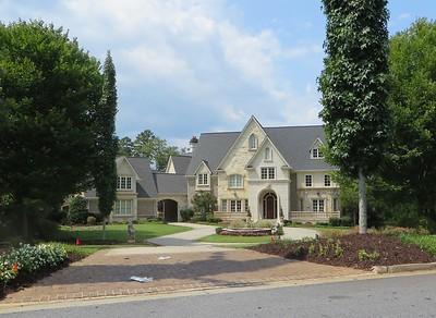 Greystone Milton GA Estate Home Community (6)