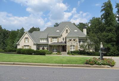 Greystone Milton GA Estate Home Community (10)