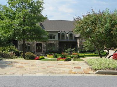 Greystone Milton GA Estate Home Community (4)