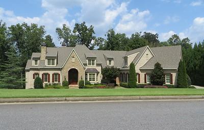Greystone Milton GA Estate Home Community (7)