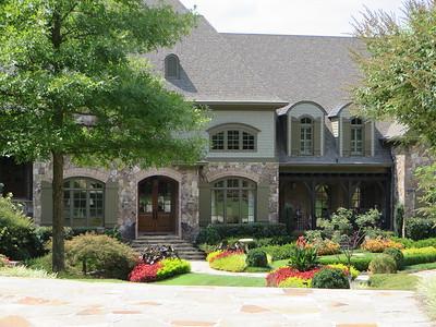 Greystone Milton GA Estate Home Community (5)