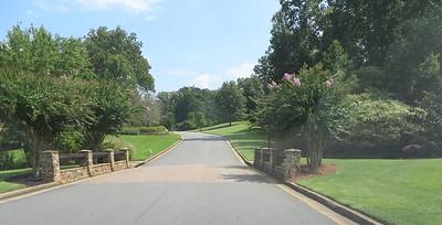 Greystone Milton GA Estate Home Community (12)