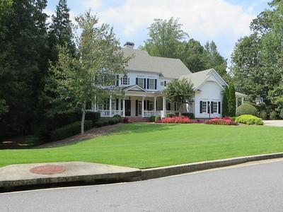 Greystone Milton GA Estate Home Community (18)