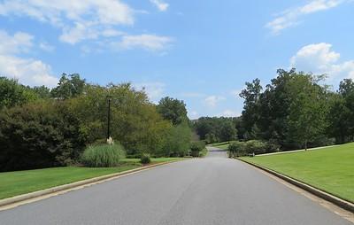 Greystone Milton GA Estate Home Community (9)