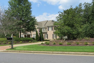Greystone Milton GA Estate Home Community (14)