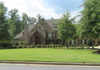 Greystone Milton GA Estate Home Community (17)