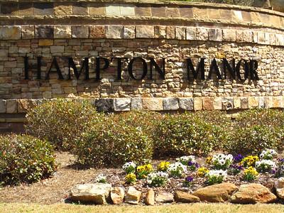 Hampton Manor Milton GA (12)