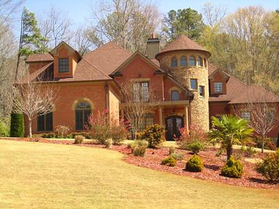 Hampton Manor Milton GA (8)