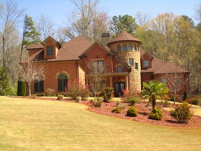 Hampton Manor Milton GA (7)