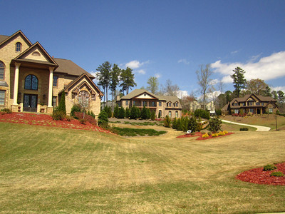 Hampton Manor Milton GA (2)