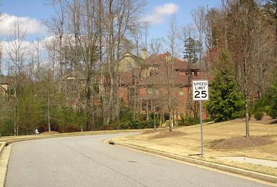 Hampton Manor Milton GA (14)