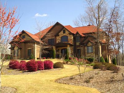Hampton Manor Milton GA (3)