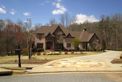 Hampton Manor Milton GA (18)