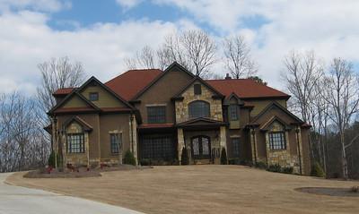 Hampton Manor Milton GA Estate Neighborhood (3)