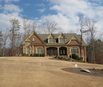 Hampton Manor Milton GA Estate Neighborhood (1)