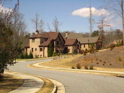 Hampton Manor Milton GA (15)