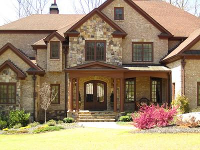 Hampton Manor Milton GA (6)