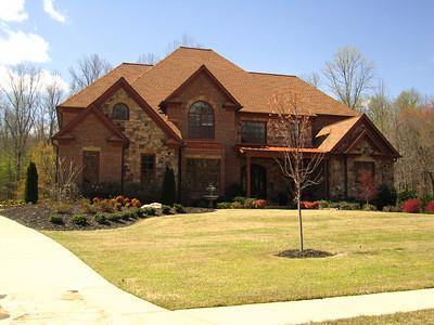 Hampton Manor Milton GA (16)