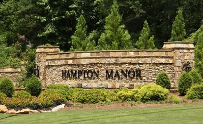 Hampton Manor Milton GA Estate Neighborhood (8)