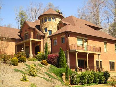 Hampton Manor Milton GA (10)