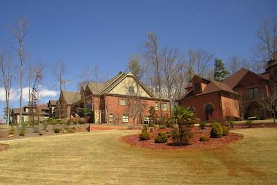 Hampton Manor Milton GA (9)