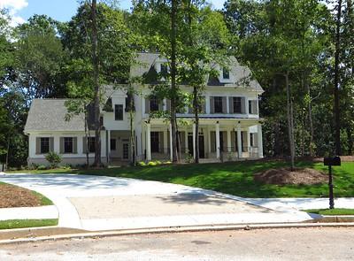 Hawthorne Manor Milton GA Subdivision (15)
