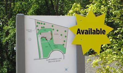 Hawthorne Manor Milton Georgia Community
