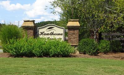 Hawthorne Manor Milton GA Subdivision (22)