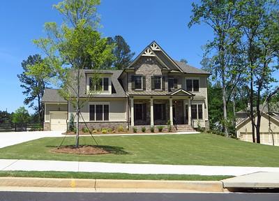 Hawthorne Manor Milton GA (1)