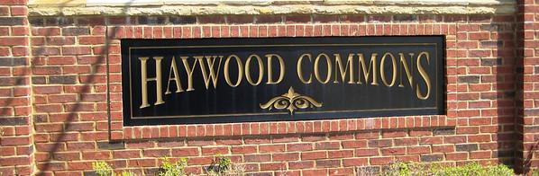 Haywood Commons Milton Georgia Townhome Neighborhood (1)