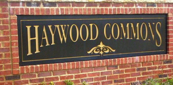 Haywood Commons Milton Georgia Townhome Neighborhood (12)