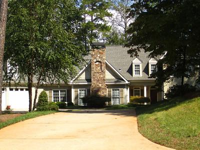 Henderson Heights Milton GA (14)