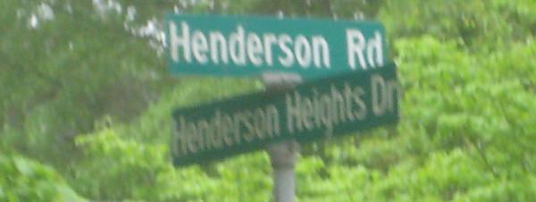 Milton Georgia Henderson Heights Neighborhood (8)