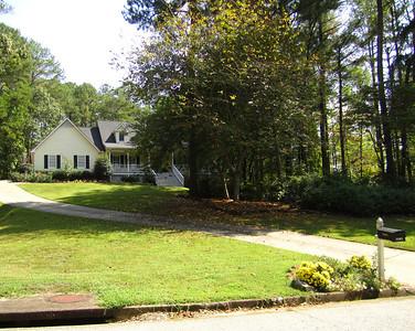 Henderson Heights Milton GA (4)