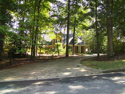Henderson Heights Milton GA (5)
