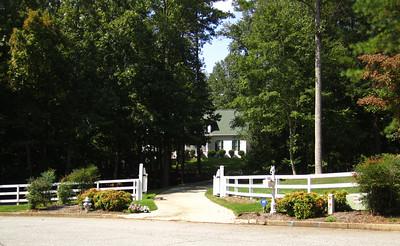 Henderson Heights Milton GA (8)