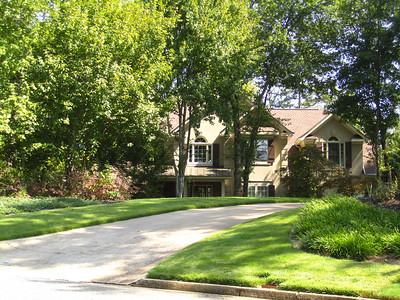 Henderson Heights Milton GA (13)