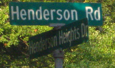 Milton Georgia Henderson Heights Neighborhood (4)