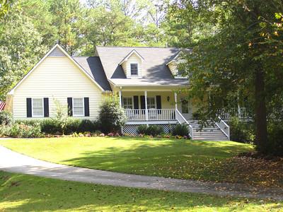 Henderson Heights Milton GA (3)