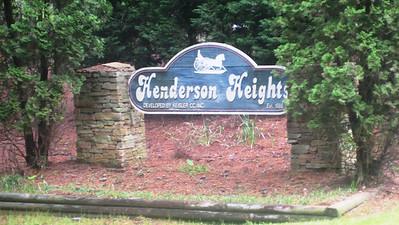 Milton Georgia Henderson Heights Neighborhood (9)