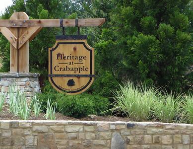 Heritage At Crabapple Alpharetta GA (3)