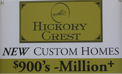 Hickory Crest-Milton (2)