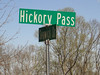 Hickory Crest Milton GA Along Freemanville Road (8)