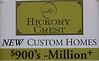 Hickory Crest-Milton
