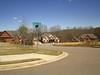 Hickory Crest Milton GA Along Freemanville Road (7)