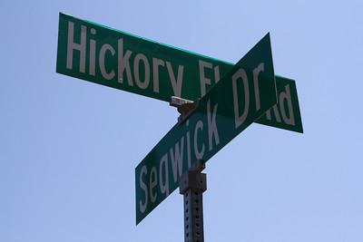 Hickory Crest-Milton (3)