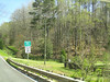 Hickory Crest Milton GA Along Freemanville Road (1)